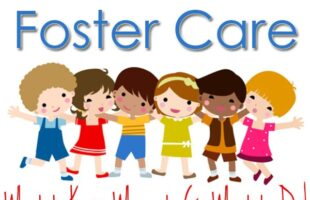 Adoption and Foster Care Resources