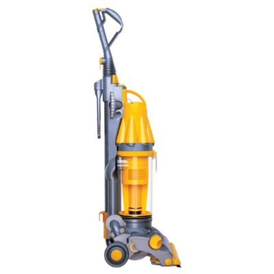 What Is The Best Vacuum A List Of Personal Amp Reviewer