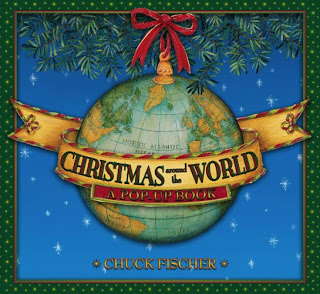 Christmas Traditions Around the World - www.orsoshesays.com #christmas #traditions #christmastraditions #family