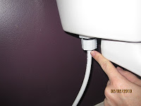 Easy-to-Fix Plumbing Problems ~ Plumbing 101 For Homemakers (she: Julie)
