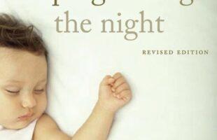 Books to Help Baby, SLEEP! (she:Lindsay)