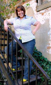 How I Lost 100 lbs! (she: Nichole)