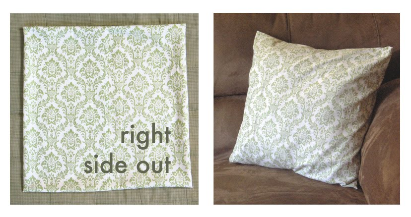 envelope-pillow-covers
