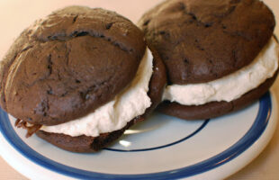 Better Than Whoopie…Pies