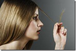 668-Long_and_Healthy_Hair_Tips
