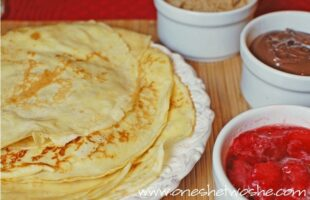 best-crepes