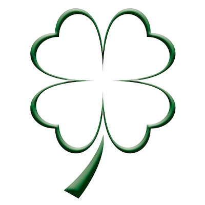 St. Patrick's Day Family Traditions!