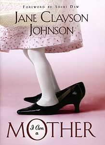 Thoughts on Motherhood ~