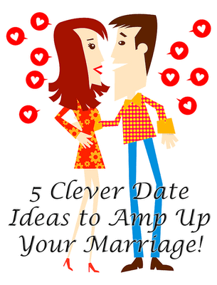 fun date ideas to amp up your marriage meet 6 or so she says
