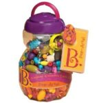 Gift Ideas: 4 Year Old Girl