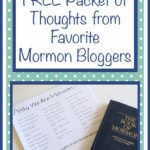 Why Are Your Favorite Bloggers Mormon?