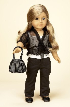 ultimate christmas guide for american girl dolls money saving tips