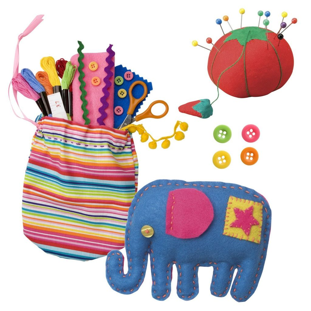 Toys For Tweens 2012 : Gifts for girls ages and up mariel s picks or