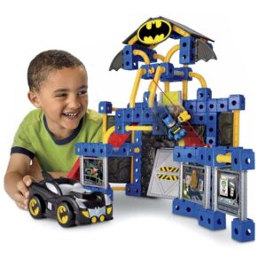 Gifts for Boys Ages 3 to 6 ~ Mariel's Picks 2012