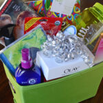 Favorite Things Giveaway! ~ Gift Ideas & Prizes from 25 Top Bloggers!