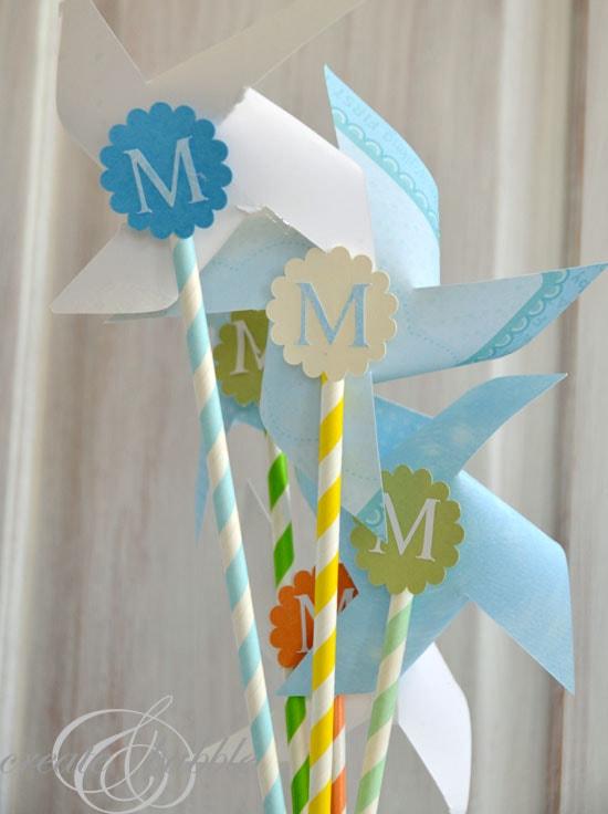 Boy Baby Shower Decoration Ideas Diy