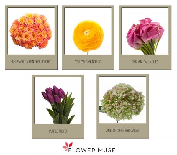 Flowermuse-Mothers-Day-Flowers