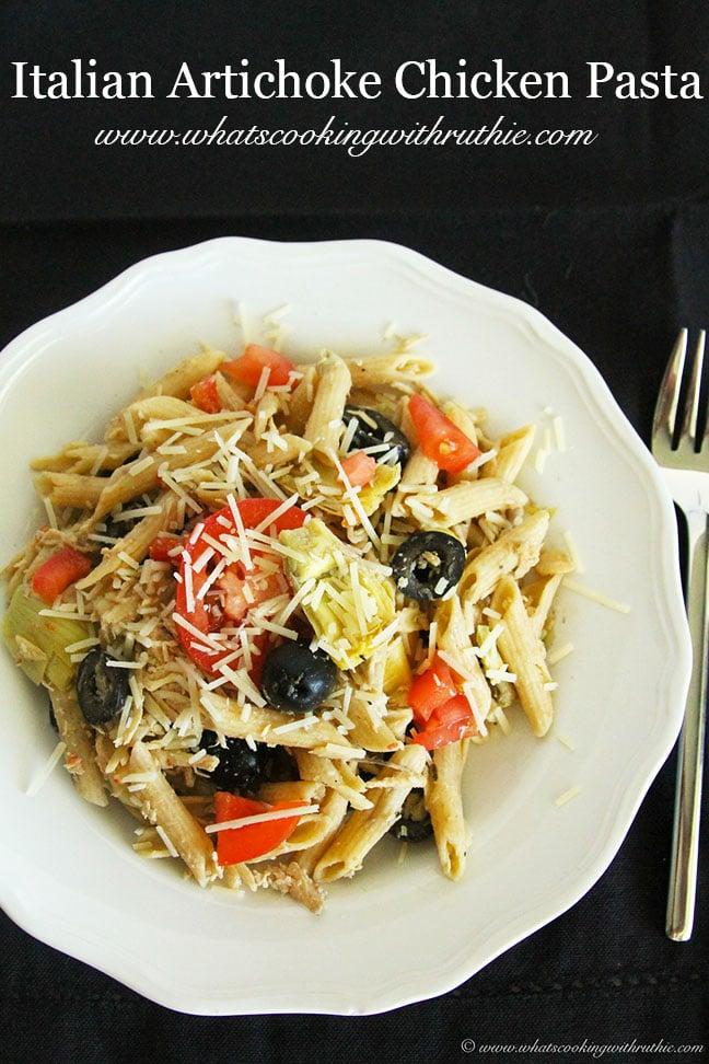 Italian-Artichoke-Chicken-Pasta-final