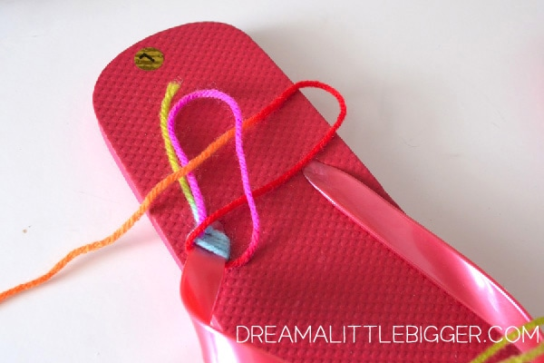 002-yarn-flip-flops-dream-a-little-bigger