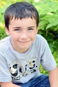 Gift Ideas: 9 Year Old Boy