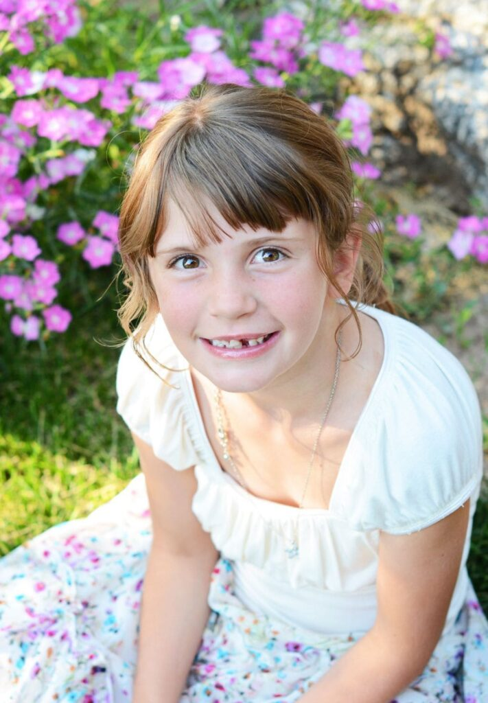 Download 7 year old girl stock photos. Affordable and search from millions of royalty free images, photos and vectors.