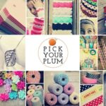 Pick Your Plum Giveaway!! Two $50 Grab Boxes!
