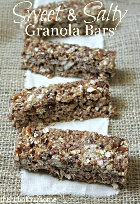 granola bars0001osss