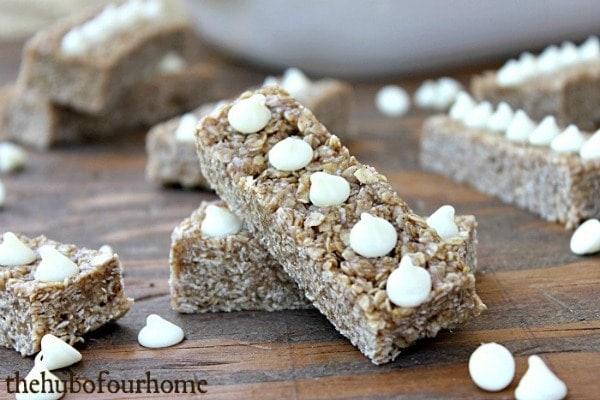 snickerdoodle granola bars0002osss