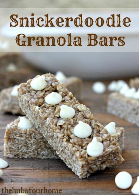 snickerdoodle granola bars0003osss