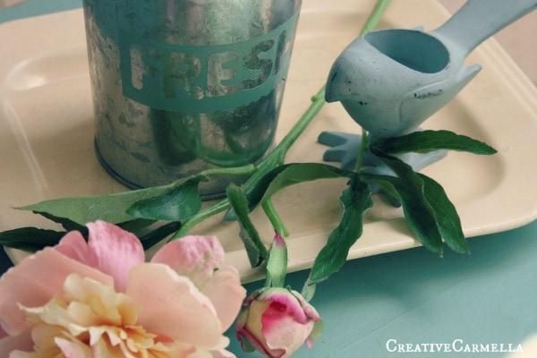 flowerpailblog1