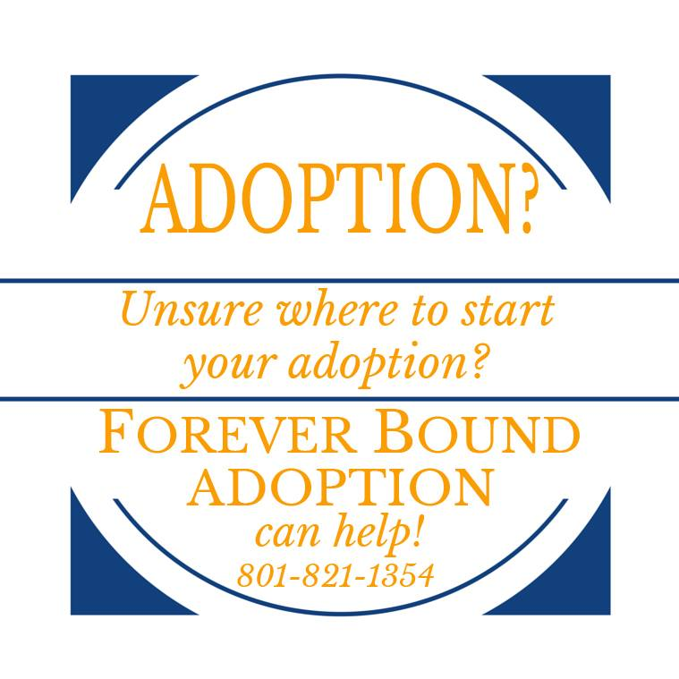 From a mother who knows!  My 6 Tips for Finding the Right Adoption Agency www.orsoshesays.com