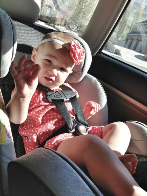 games to entertain kids in the car