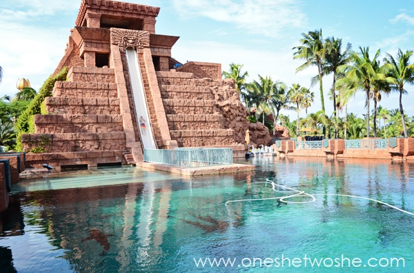 Awesome Pool Designs. Gallery Of Awesome Pool Designs For Small ...