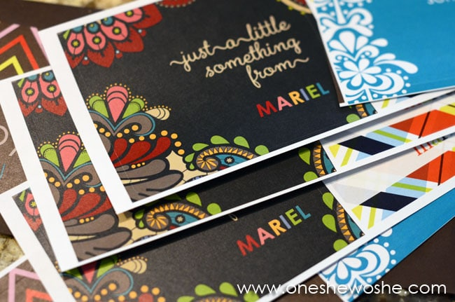 Best Custom Planner for Women! www.oneshetwohse.com