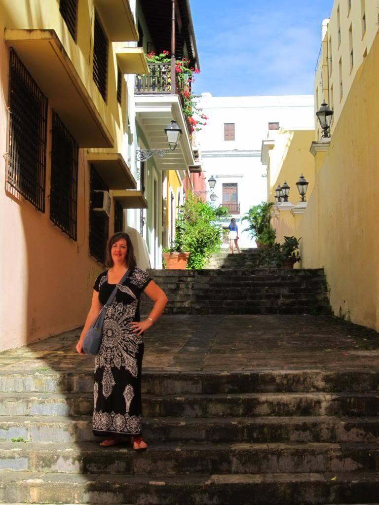photo PuertoRico_Santa041.jpg