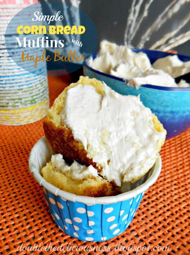 cb muffins4