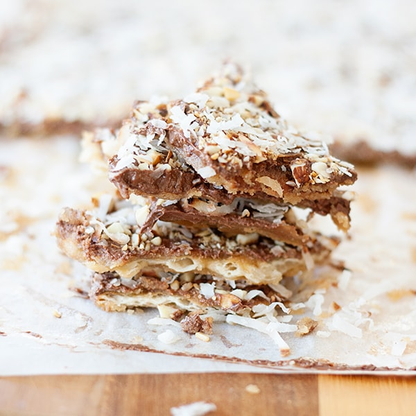 coconut-and-almond-matzoh-candy