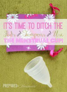 menstrual-cup
