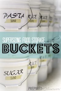 supersizing-food-storage-with-buckets
