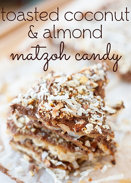toasted-coconut-&-almond-matzoh-candy