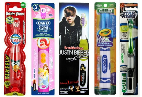 600-favorite-kid-toothbrushes