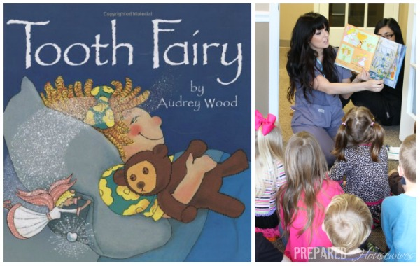 600-tooth-fairy-book