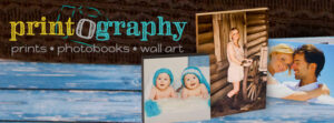 Printography Review & Giveaway