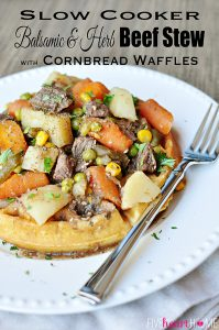 Slow-Cooker-Beef-Stew-with-Cornbread-Waffles_700pxTitle
