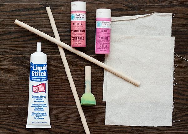 valentines-day-flag-supplies