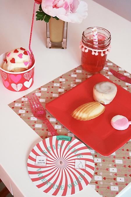 valentinespinwheelparty3web