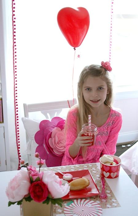 valentinespinwheelparty5web