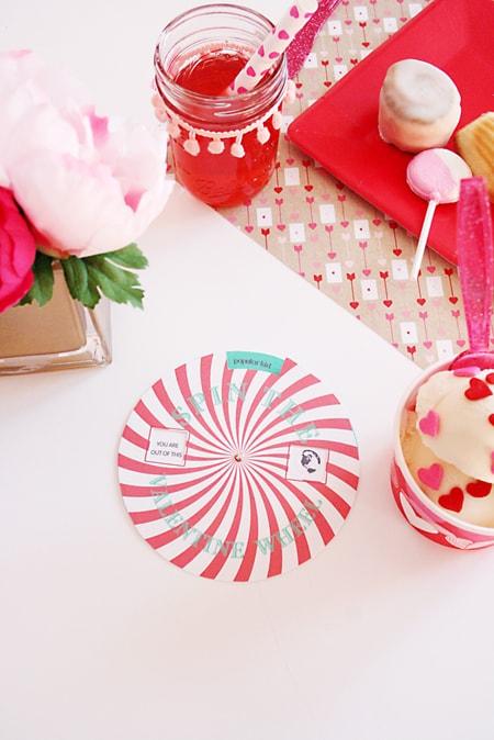 valentinespinwheelpartyweb