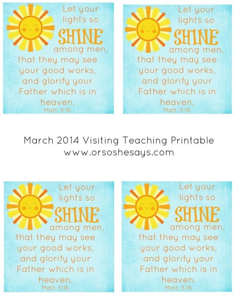 March 2014 VT Printable www.orsoshesays.com