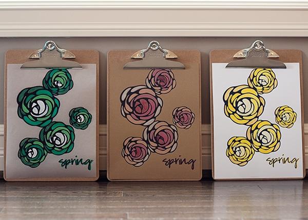 Spring-Printable-three-ways